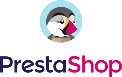 CMS E-commerce PrestaShop