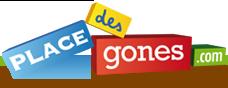 Place des Gones